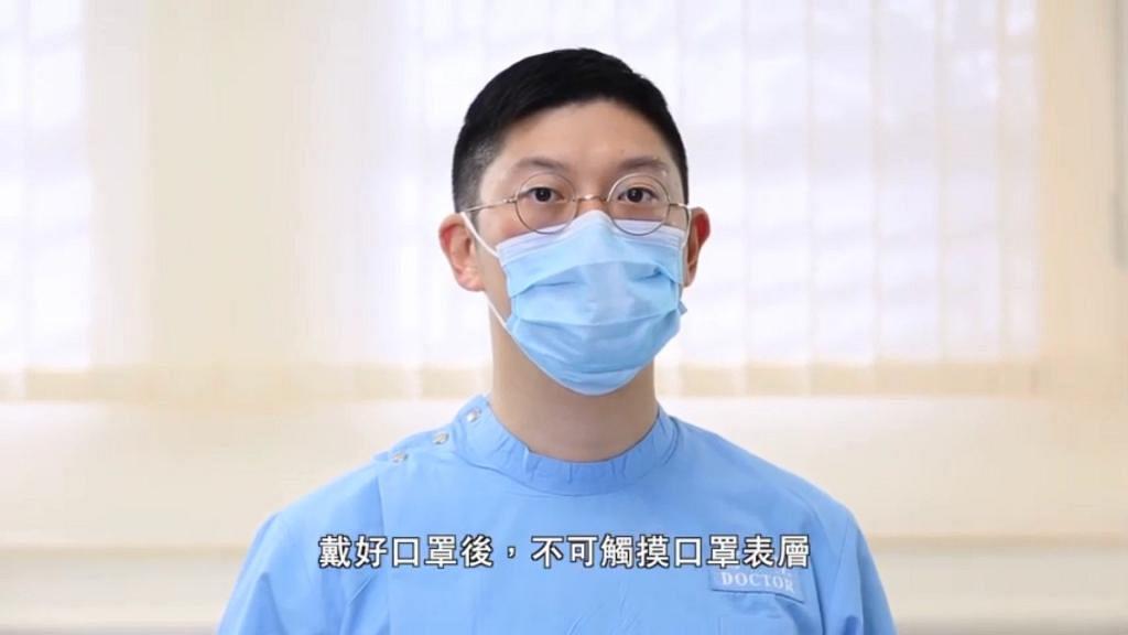 【新冠肺炎】市面口罩質素良莠不齊 黑心口罩充斥藥房 網民列劣質翻版口罩清單