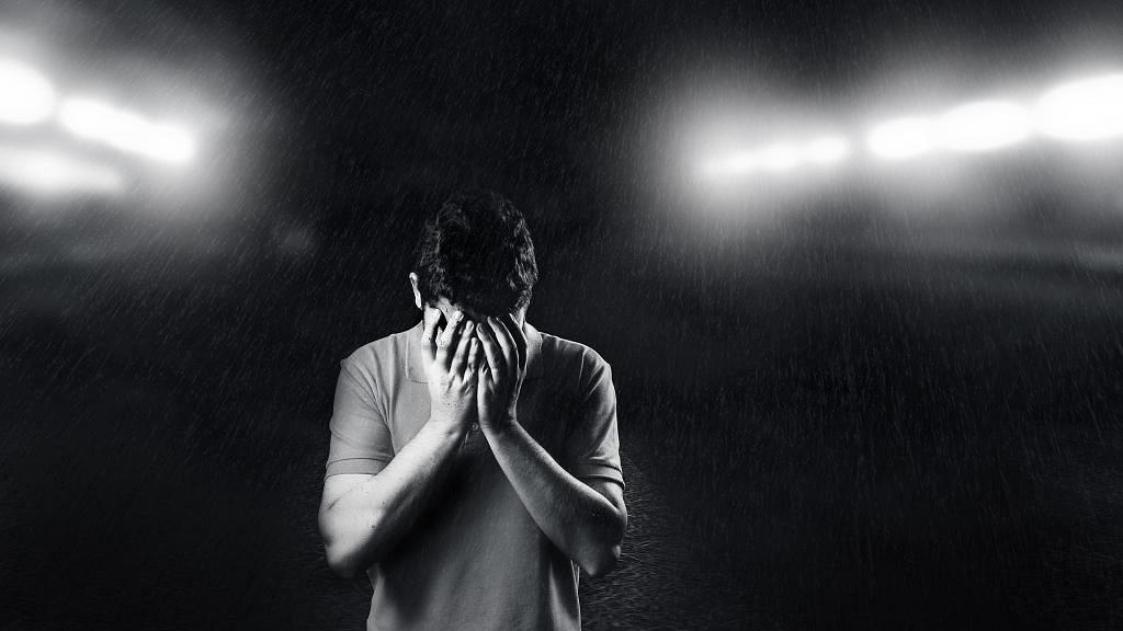 【都市常見心理病】對抑鬱症患者的禁忌說話?數綿羊可以改善失眠?