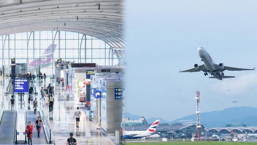 【新冠肺炎】世界各地對香港防疫措施一覽 停飛航班/限制入境地區/日本/台灣