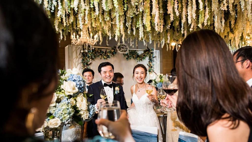 【結婚2020】去不同場合觀禮皆有細節要注意!6個應該要遵守的觀禮禮儀及安排