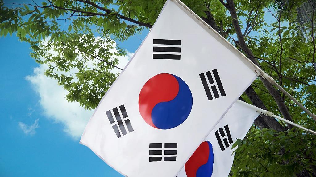 【新冠肺炎】韓國將香港/澳門列為疫區!港澳旅客須提供有效證明否則被拒入境