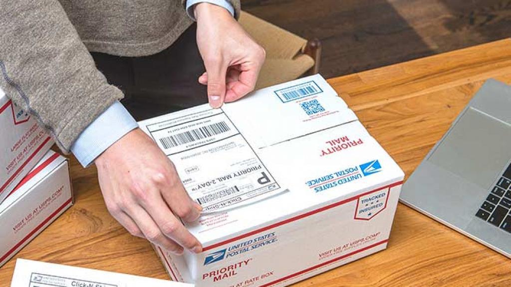 【買口罩】美國/新加坡寄件至香港將延遲 海外網購料受嚴重影響