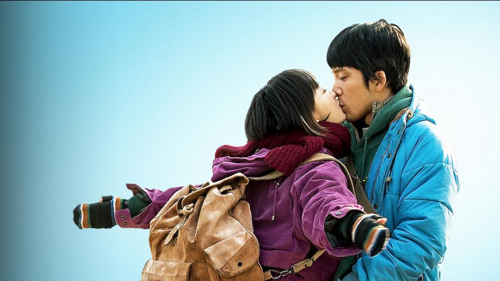 【愛情電影推介】8大Netflix人氣愛情電影推薦 情侶放假在家煲劇活動清單