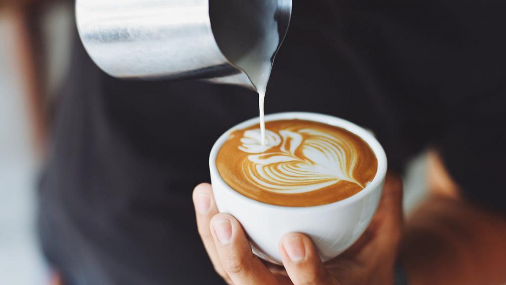網民票選亞洲50間最佳咖啡店名單一覽 香港5間Cafe上榜!其中1間更入選全球排行