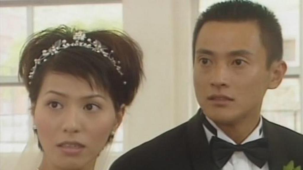 魏駿傑未走出失婚陰霾決定終身不娶 坦言仍關心滕麗名:冇資格愛佢