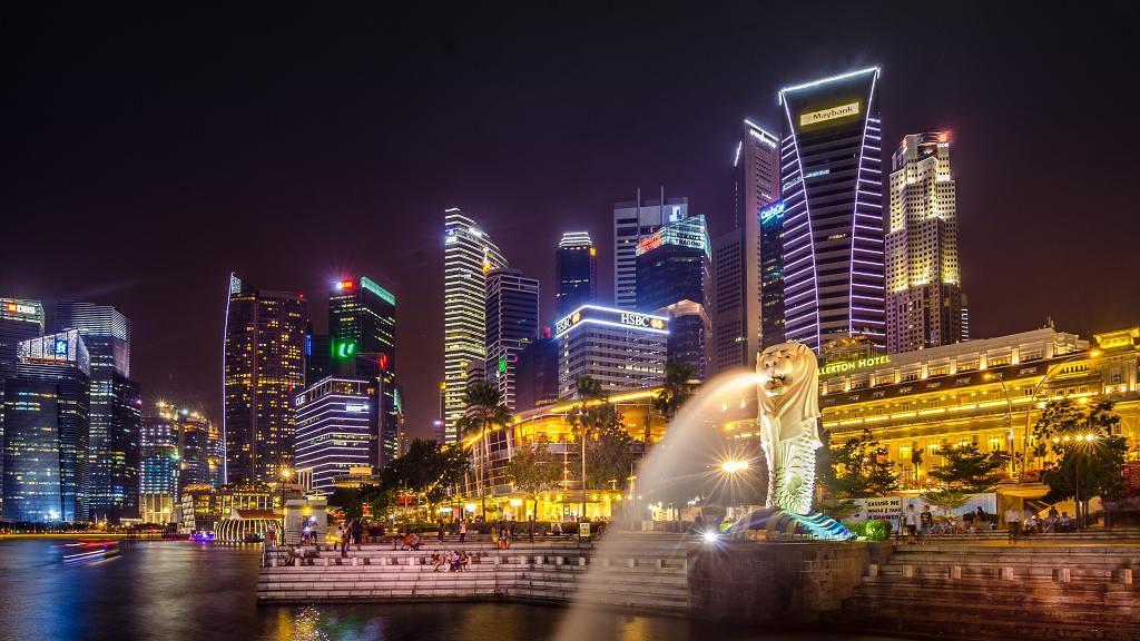 【新冠肺炎】新加坡男子違反家居隔離令 當局即撤銷永久居民資格兼禁止入境