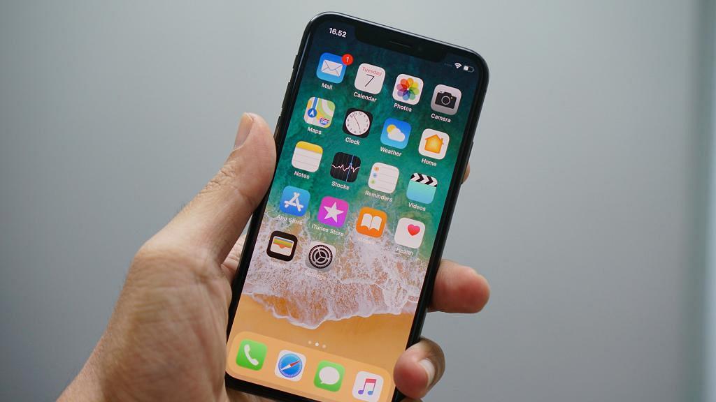 一個動作加快iPhone/iPad電池損耗!Apple官方提醒用家不要再做