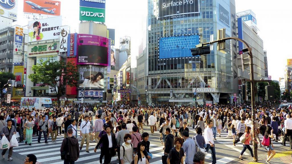 【新冠肺炎】日本宣布暫停港澳免簽證入境/中韓旅客須隔離14日!4大措施一覽