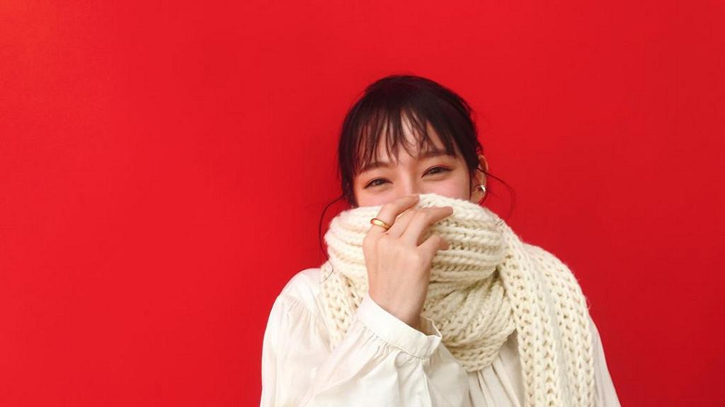 日本調查男女10秒內就能確定第一印象 五大關鍵助妳提升異性好感度