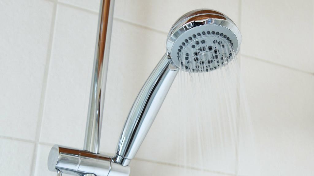 【新冠肺炎】漂白水可用熱水稀釋?酒精應噴定抹? 專家拆解10個家居抗疫迷思