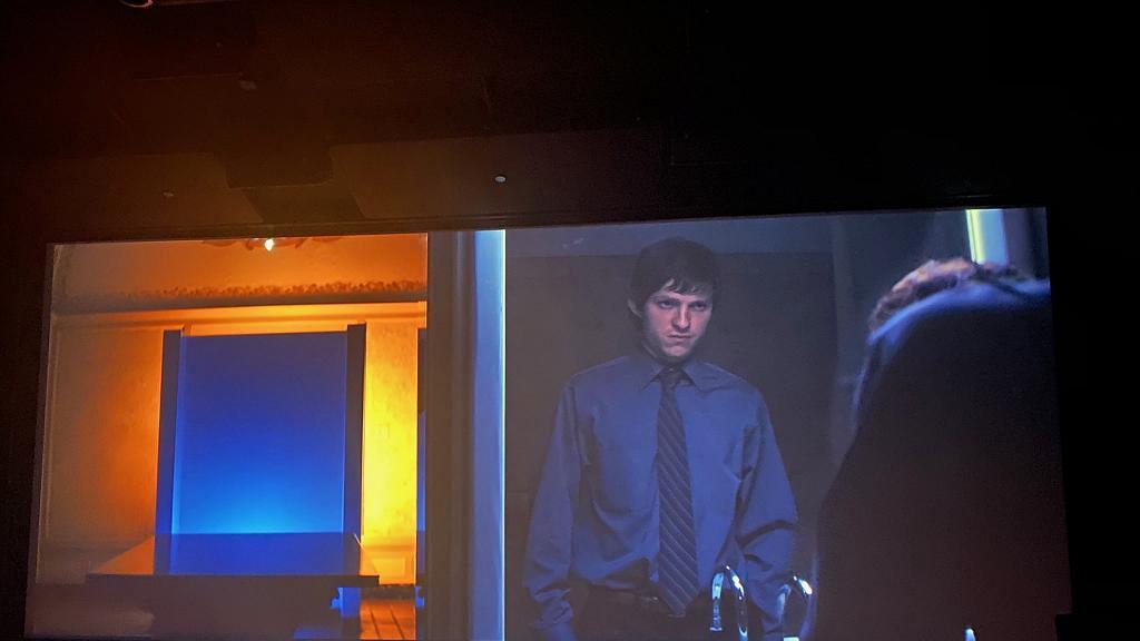【Cherry】Tom Holland演退伍軍人為吸毒打劫銀行 限制級新戲造型崩壞嚇親粉絲