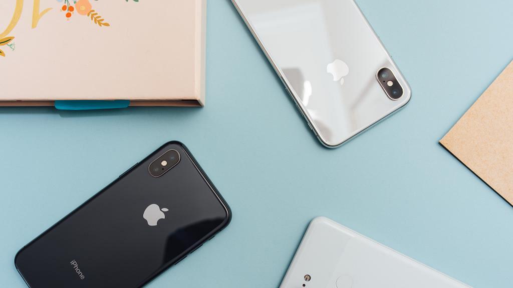 Apple官方推iPhone/AirPods正確清潔方法 2款消毒用品啱用!7大秘訣唔怕整壞機