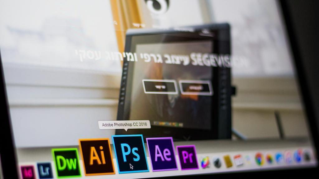 【新冠肺炎】Adobe CC全套軟件開放學生免費用Photoshop/Premiere Pro等都有份
