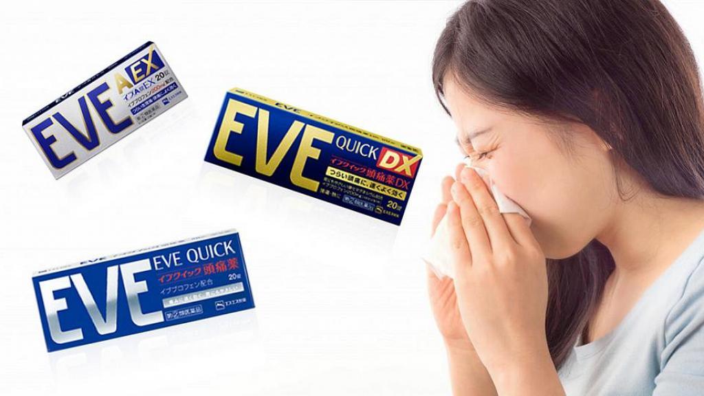 法國衛生部部長籲勿自行服用含「布洛芬」消炎止痛藥:或加劇新冠肺炎病情