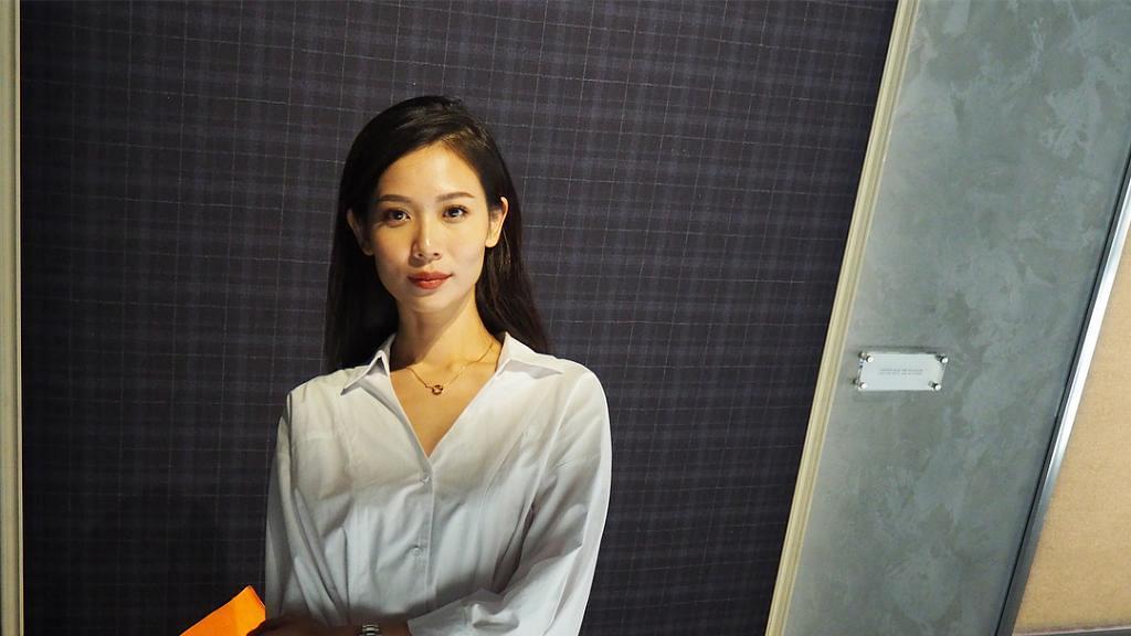 楊秀惠最愛手袋曾豪送兩萬蚊Chanel畀好姊妹 IG證每日幾乎用唔同袋咩名牌都有