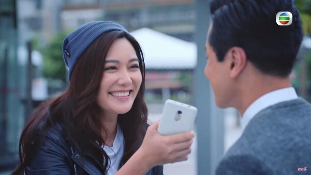 湯洛雯頂替黃心穎重拍《法證先鋒IV》獲讚!5位演員「執二攤」成就TVB經典角色