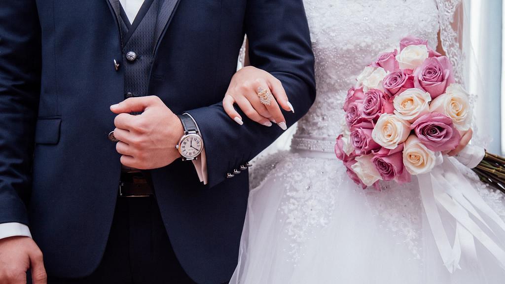 婚禮專家提醒小心誤踩吵架地雷 擺酒揀場地、座位安排5大注意事項