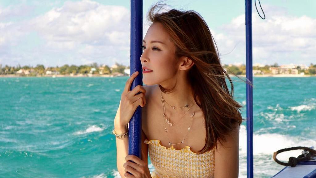 5位有望上位做TVB當家花旦的女藝人 張曦雯蔡思貝受力捧劇接劇參與多部重頭戲