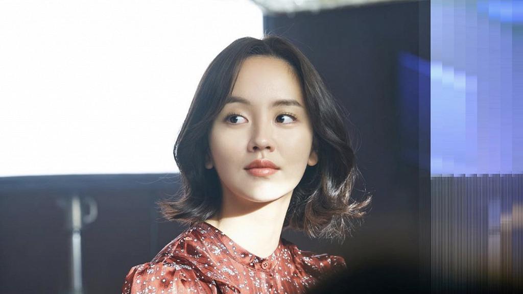 「四金」金裕貞、金所炫越大越有女人味!細數八位童星出身90後韓國女演員