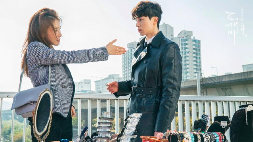 【韓劇推薦】韓媒選出10大年度代表最佳韓劇!每部經典贏盡口碑值得再重溫