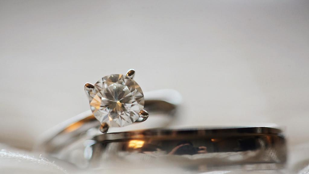 識得揀好鑽石日後可能更保值!買鑽石要學會的5個基本知識