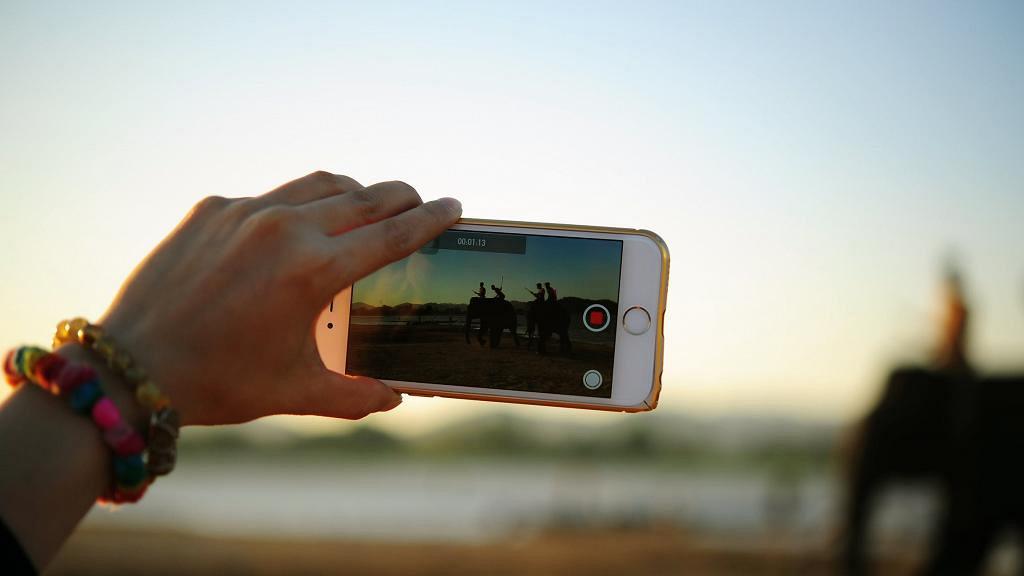 【剪片app】5大方便實用剪片app推薦 免費新手剪片工具+Premiere剪輯軟體推介