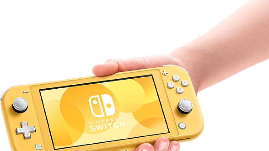 【Switch】日本任天堂宣布Switch恢復出貨 《動物森友會》特別版4月底發貨!