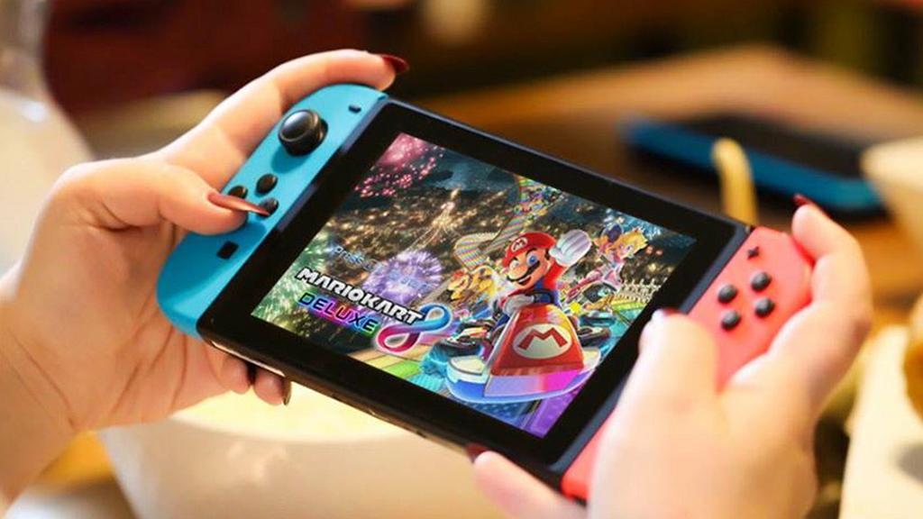 【Switch】任天堂提醒玩家開啟兩步驗證保護私隱!簡單設定教學防止信用卡盜用