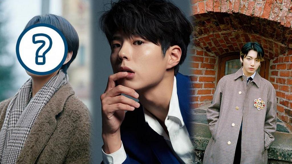 亞洲百大魅力男星排行榜2020出爐  人氣男團BTS成員連續3年奪冠