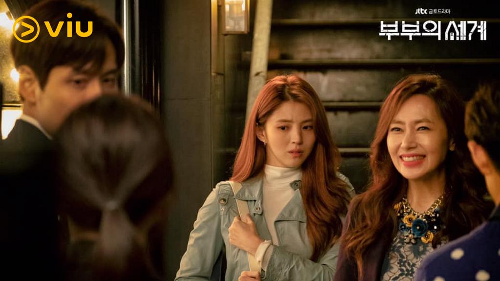 韓國媒體盤點花心男女8大特徵 重覆說過的話可能也在背叛你!