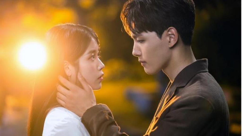 【韓劇推薦】海外韓迷票選2019年最佳韓劇排名 《愛的迫降》屈居第2奇幻劇奪冠