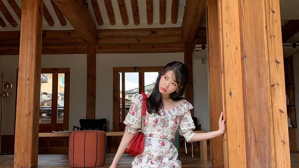 網民票選韓國10大最美女演員 金泰希、全智賢不入10強!孫藝珍屈居第4