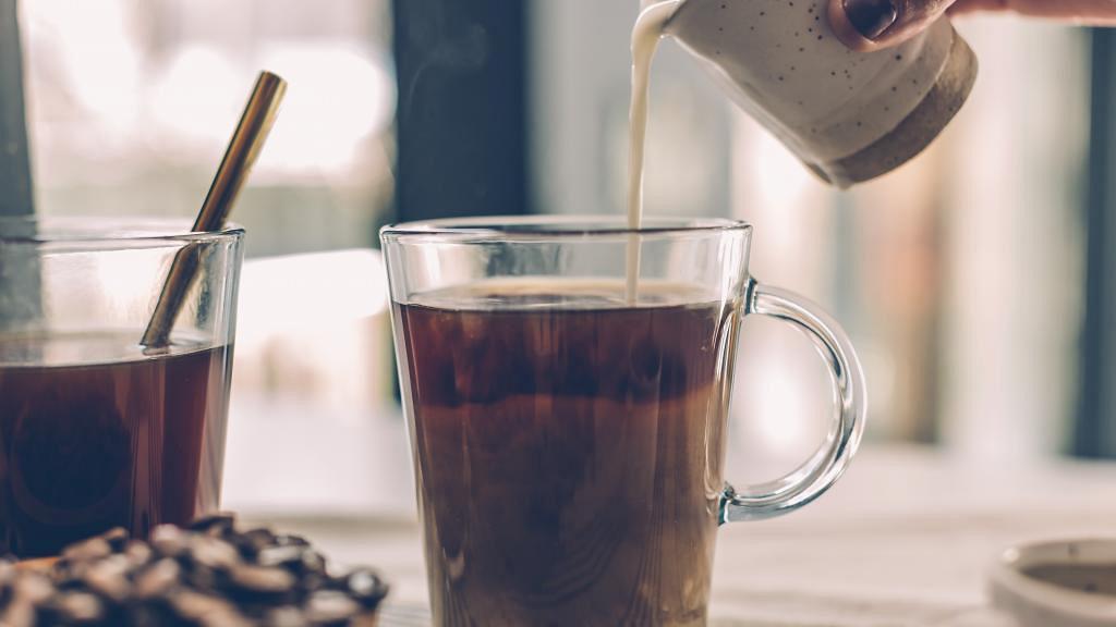 25歲女子日飲一杯奶茶血糖超標10倍 入深切治療部搶救26小時險喪命