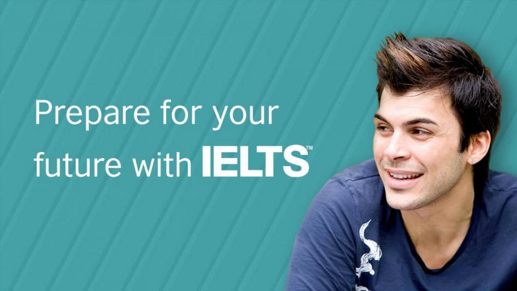【IELTS】香港報考IELTS雅思懶人包!網上報名/考試方式/成績計分/費用一覽