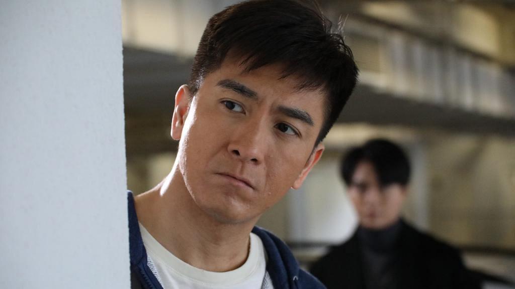 馬國明鄧佩儀畢業於世界知名學府  《降魔的2.0》集合11位TVB高學歷藝人