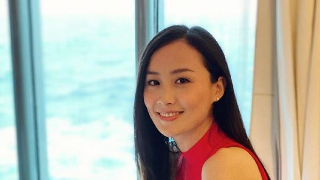 【上氣】傳陳法拉加盟Marvel華人超級英雄新片 演神盾局特工助對付反派梁朝偉