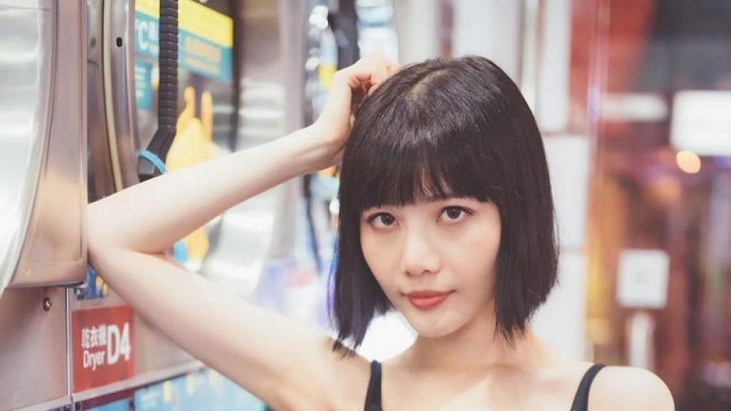 TVB女藝人一日遭遇2次性騷擾!吳沚默嬲爆:伸出手指篤我的下體