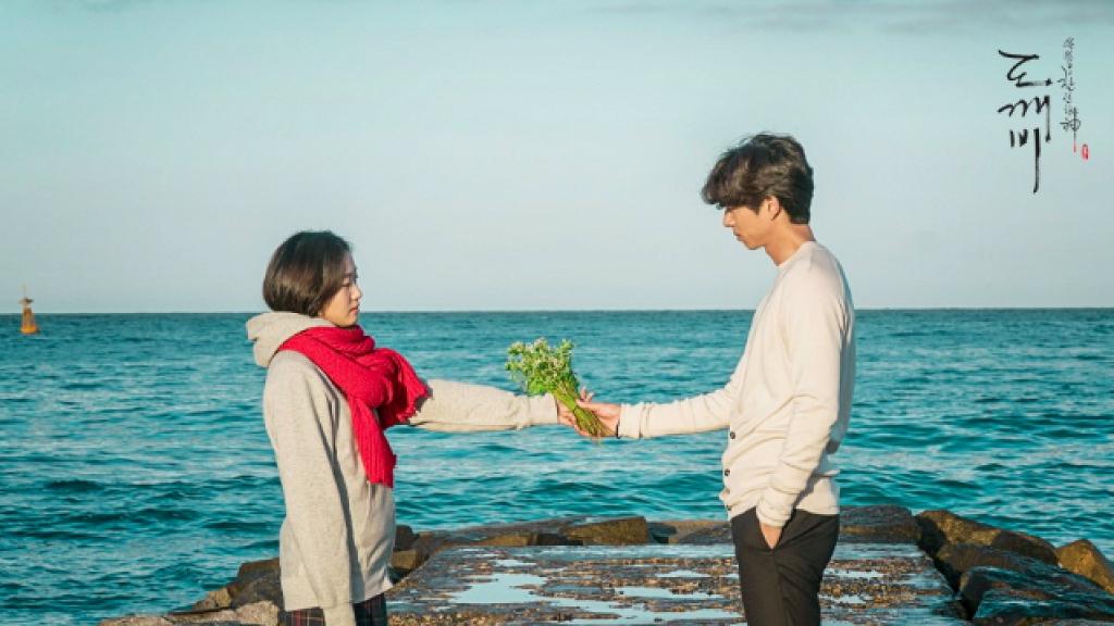 【韓劇推薦】海外韓迷票選歷年最佳韓劇!頭3位人氣勁高曾掀多地追劇潮