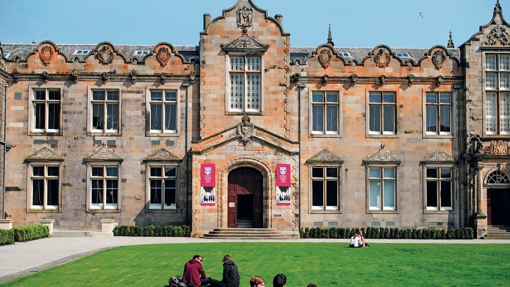 【海外升學】2020年英國大學排名及熱門學科排名!劍橋列榜首、牛津跌至第三