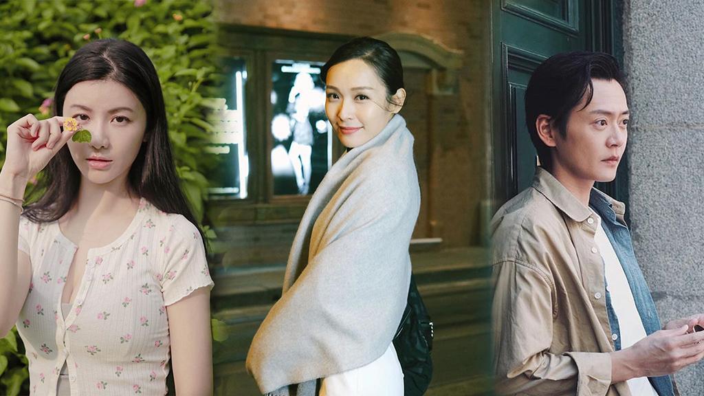 即使公司對撼亦無阻TVB與ViuTV藝人相愛!盤點3對跨越電視台界限的戀情
