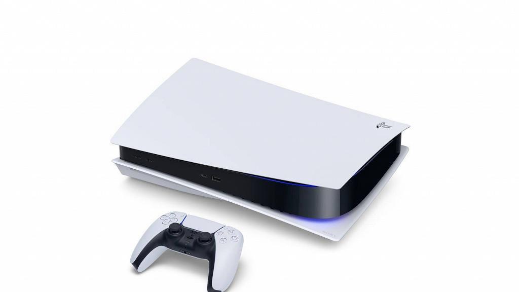 【PS5】PlayStation 5主機正式公開 25款首輪發布遊戲!蜘蛛俠續作、生化危機8