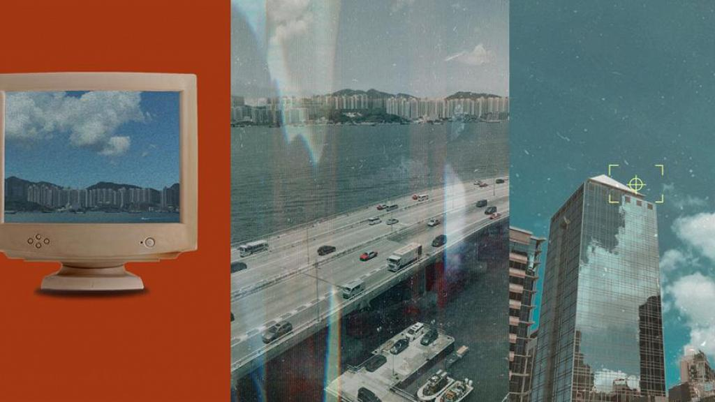 【Instagram技巧】10款復古風格IG限時動態濾鏡 懷舊菲林相、灰塵、漏光效果