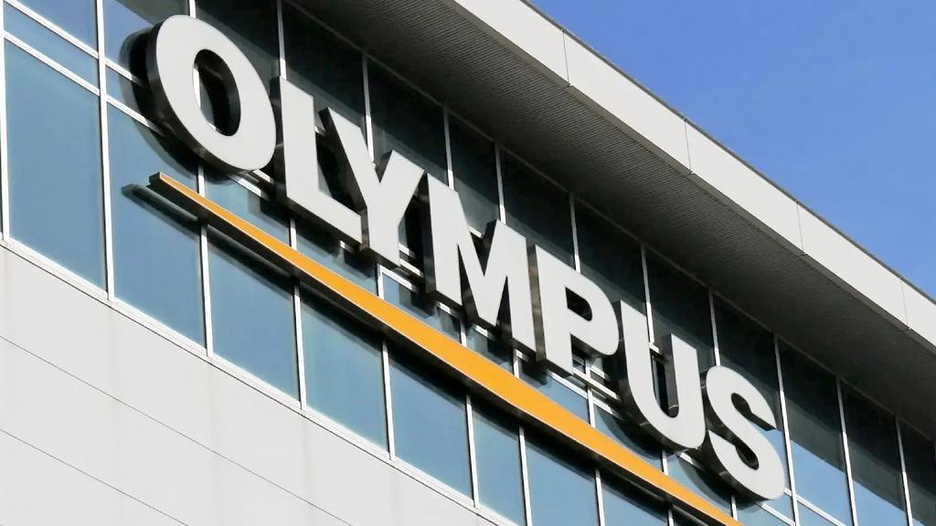 Olympus宣布退出數碼相機市場  不敵智能手機 出售84年老品牌相機業務