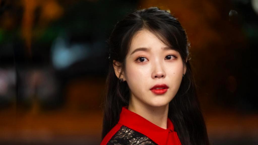 【韓星】10大韓國女偶像成功轉型演員!IU、秀智、鄭恩地電影劇集騷實力演技