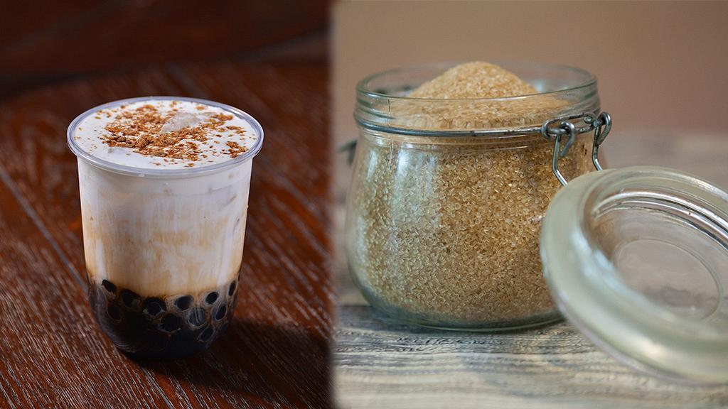 台媒踢爆市面9成黑糖珍奶由「假黑糖」製成 毫無營養價值或增患癌風險