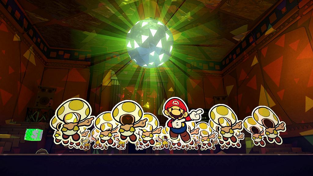 【Switch遊戲】14款2020年Switch新遊戲推介Paper Mario/泡泡糖忍戰!放假啱玩