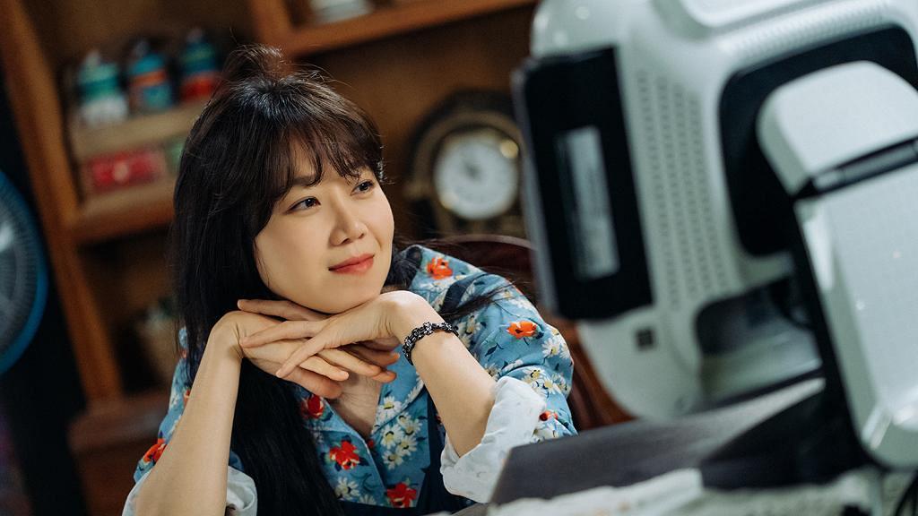【韓國女星劇集片酬排行榜】宋慧喬僅排第四 冠軍女星單集片酬接近1億韓元