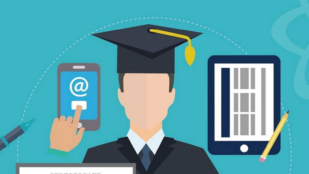 【DSE放榜2020】4大副學士入學資訊一覽!放榜後申請Asso時間表/報名留位費用