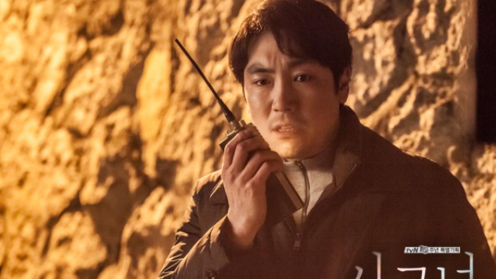 【韓劇推薦】網民票選歷年最佳犯罪懸疑韓劇 第1位獲封神作Voice/秘密森林上榜
