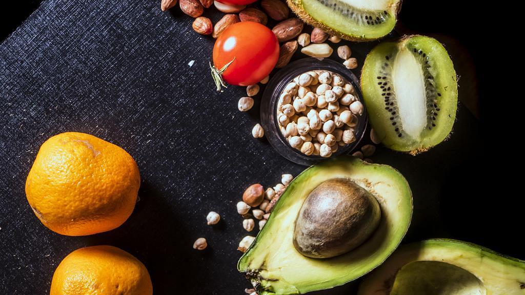【食物安全】食物開封後最多可以放雪櫃幾耐?一文睇清25種食物冷藏保質期